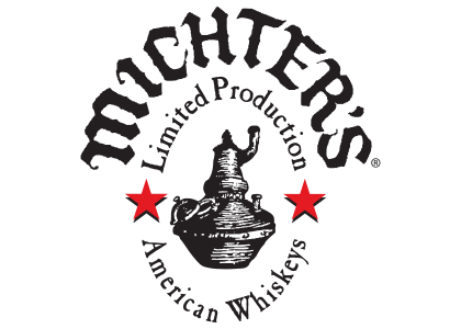 Michters