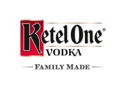 Ketel One Vodka